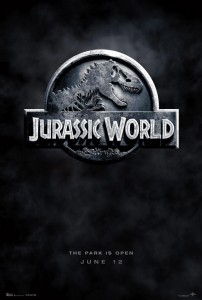 Jurassic World: Stomps Out Second Week Box Office