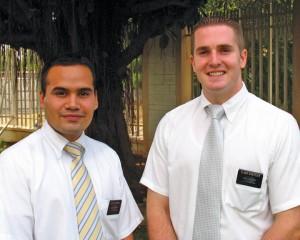 mormon-elder-missionaries