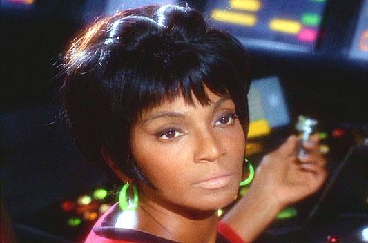 Star Trek's