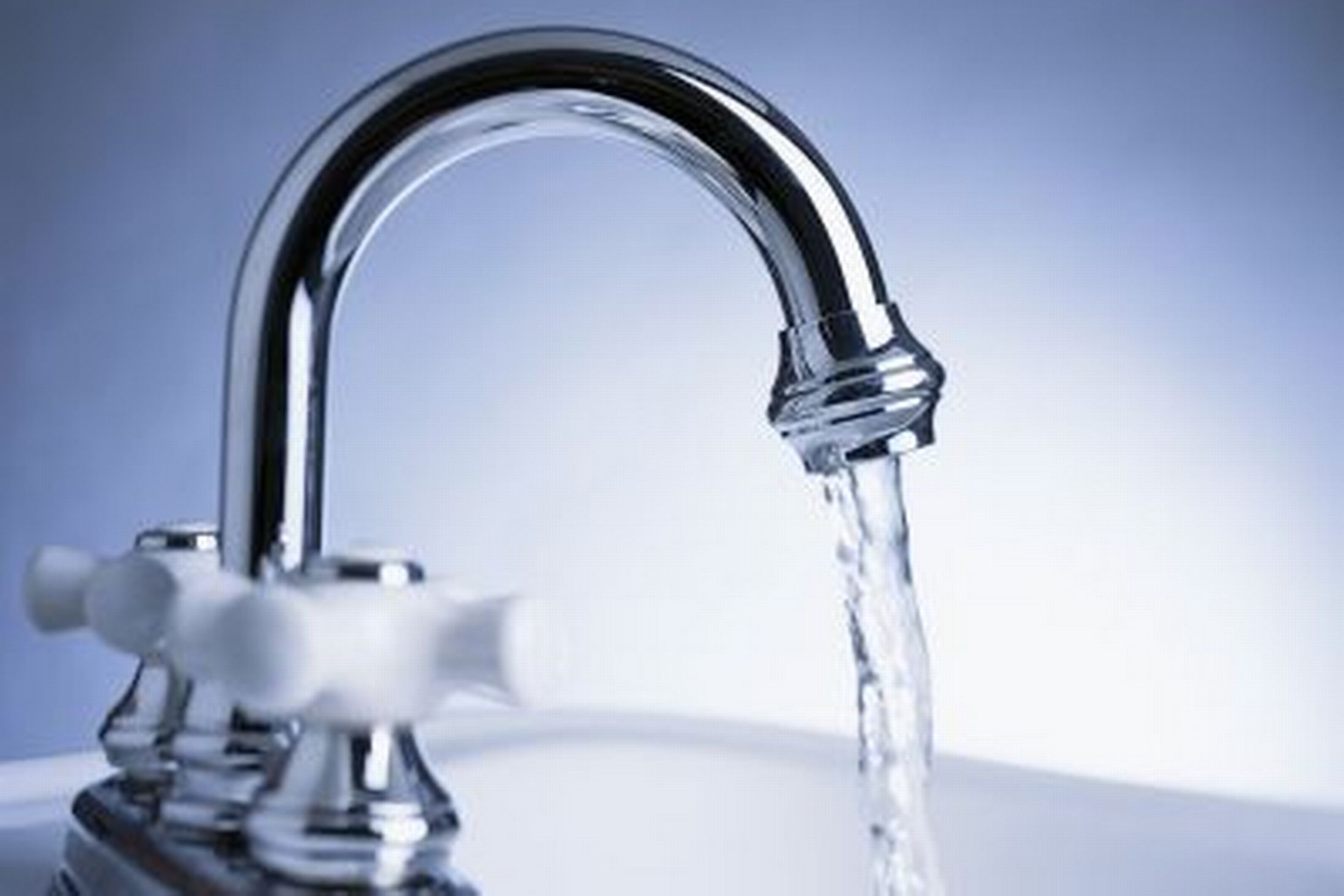 Boil Order For Clinton City Water Supply Continues, Syracuse Order ...