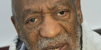 3-new-accusers-speak-out-about-Bill-Cosby