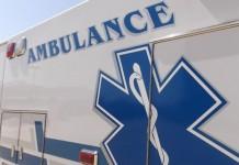 7-year-old killed in Box Elder Fatal