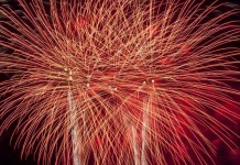 9-injured-when-fireworks-explode-in-crowd (1)