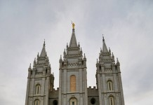 LDS Church Addresses Dangers Of Pornography Exposure