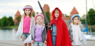 Birth Order Has No Noticeable Effect On Personality, IQ