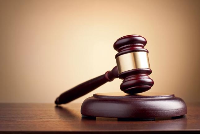 Racial Discrimination at Juvenile Court