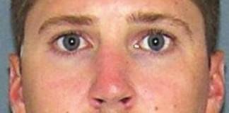 Cincinnati Cop Pleads not Guilty in Shooting