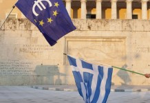 Germany Willing To Consider Further Help To Greece