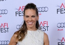 Hilary-Swank-dishes-on-why-shes-been-turning-down-roles
