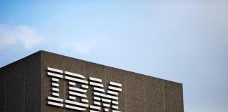 IBM Will Help Nursing Mothers Ship Breast Milk