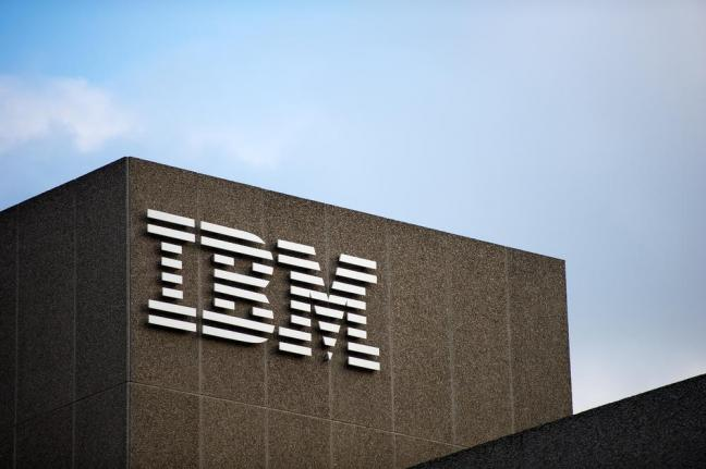 IBM Will Help Nursing Mothers Ship Breast Milk