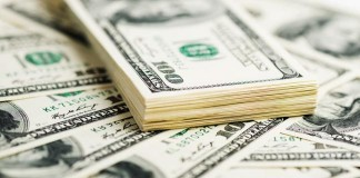 Investment-company-executives-indicted-in-15B-Las-Vegas-Ponzi-scheme
