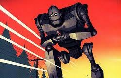 Iron Giant 04