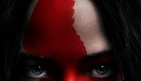 Jennifer-Lawrence-Natalie-Dormer-stun-in-Mockingjay-Part-2-posters
