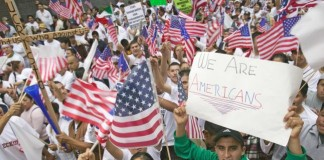Latinos-now-outnumber-white-people-in-California