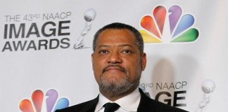 Laurence-Fishburne-to-star-in-Roots-remake