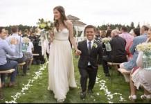 Tori Patton and Zach Roloff Getting Married