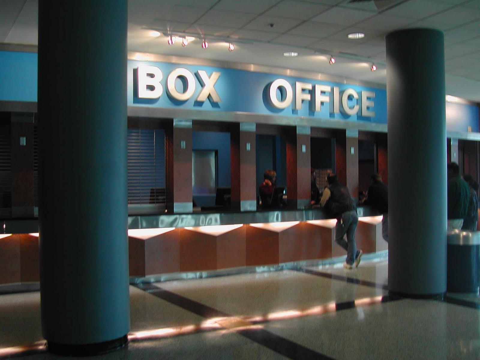 Box fice Report Jurassic World Tears Genisys and Magic