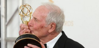 Oceans-Eleven-Karate-Kid-producer-Jerry-Weintraub-dead-at-77