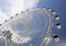 Orlando-Eye-attraction-reopened-after-66-rescued