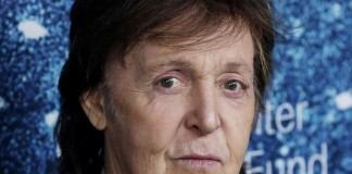 Paul-McCartney-likens-post-John-Lennon-era-to-revisionism-talks-songwriting-controversy