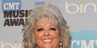Paula-Deen-outrages-with-photo-of-son-in-brownface