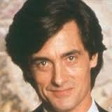 Actor Roger Rees