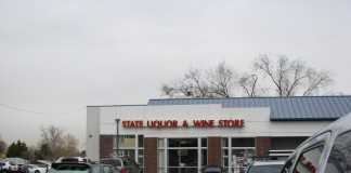 UDABC Annouonces Minimum Wage For Store Personnel