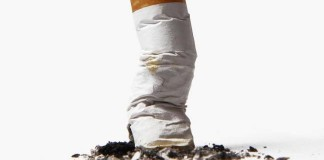 WHO-urges-stronger-tobacco-taxes