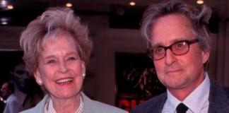actress-diana-douglas-mother-michael-dies-at-92