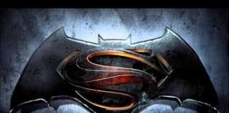 "Official Trailer for ""Batman v Superman: Dawn of Justice"""