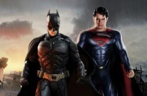 Courtesy: Warner Bros.