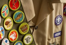 Utah LGBT Rights Group Submits Application for BSA Charter