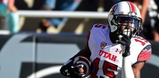 Utah Utes Reinstate Dominique Hatfield