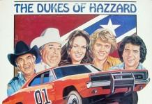 the_dukes_of_hazzard_large