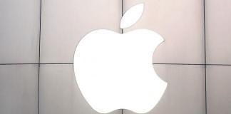 Apple May Offer Wireless Service In U.S., Europe