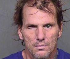 Arizona Man Accused of beheading Wife and Dog