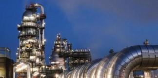 BP behind biggest gas spike