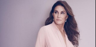 Caitlyn Jenner May Face Manslaughter Charges