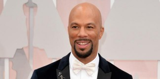 Common, Ne-Yo and Elijah Kelley to Co-star in 'The Wiz Live!'