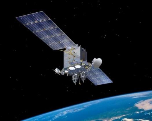 communication via stratosphere