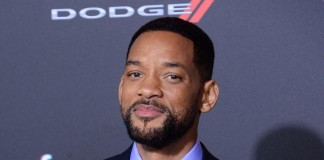 Will Smith's NFL-Injury Movie 'Concussion'