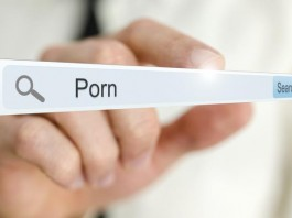 Indian Porn Sites Restored After Ban Lifted