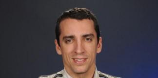 IndyCar Driver Justin Wilson Dies