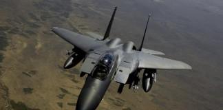 Islamic-States-No-2-leader-Fadhil-Ahmad-al-Hayali-killed-in-US-airstrike