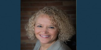 Jackie Biskupski Meets With LDS Church Officials
