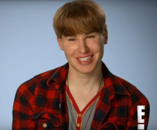 Man Who Paid $100K To Look Like Justin Bieber Found Dead