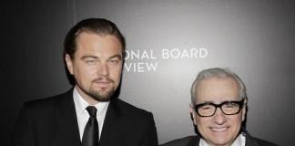 """Leonardo DiCaprio To Star In """"The Devil In The White City"""""""