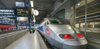 Mass-murder-terror-plot-foiled-by-US-marines-aboard-France-commuter-train