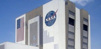 NASA Renews Contract with Russia
